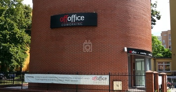 Offoffice coworking profile image