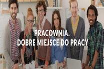 Pracownia, Krakow