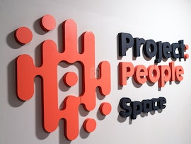 Project:People Space, Krakow