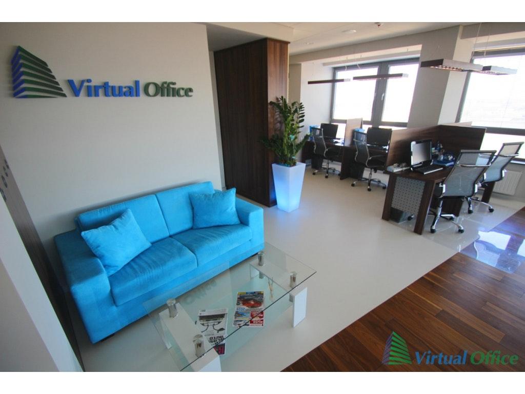 Virtual office reno Jpg Virtual Office Lodz Cloud Virtual Office Top Coworking Spaces In Lodz Poland