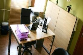 Wirtualne biuro w Lublinie, Lublin
