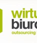 Wirtualne Biuro profile image