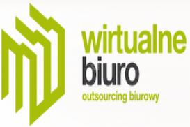 Wirtualne Biuro, Lublin