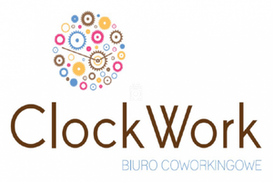 ClockWork Poznan Coworking, Poznan