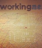 Coworkingness profile image
