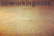 Coworkingness, Poznan