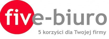 Five Biuro