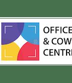 Office&Cowork Centre - Skarzysko-Kamienna, Slowackiego Street 25 profile image