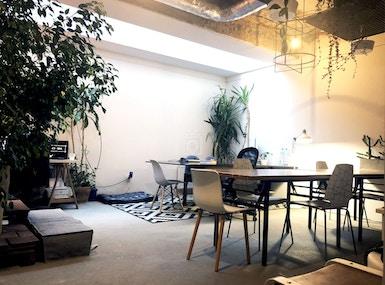 Projektowa Co-working Design Studio image 3