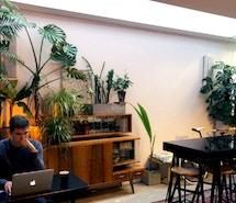 Projektowa Co-working Design Studio profile image