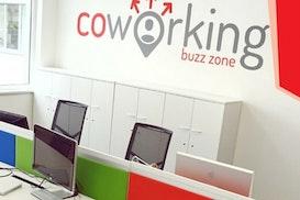 Business Link Szczecin, Szczecin