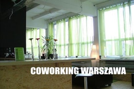 Biurco, Warsaw
