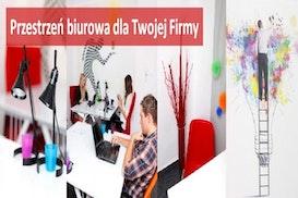 HUB Kolektyw, Warsaw
