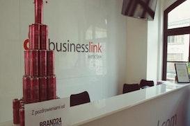 Business Link Wroclaw, Wroclaw