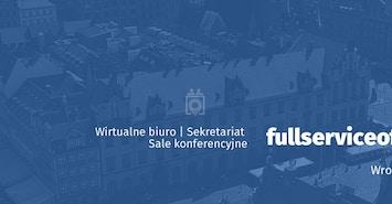 Full Service Office profile image