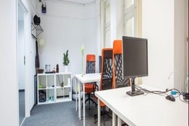 ideaPLACE, Wroclaw