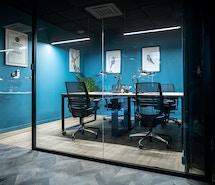 OfficeForYou.pl profile image
