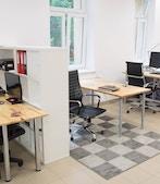 Coworking space on Krupówki profile image