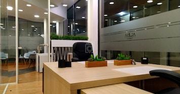 Alba Cowork profile image