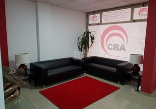 CBA COWORKING image 2