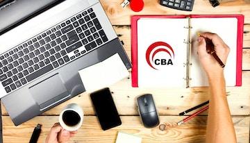 CBA COWORKING image 1