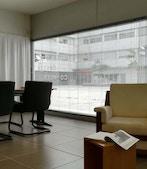 carpo studio // co-work profile image