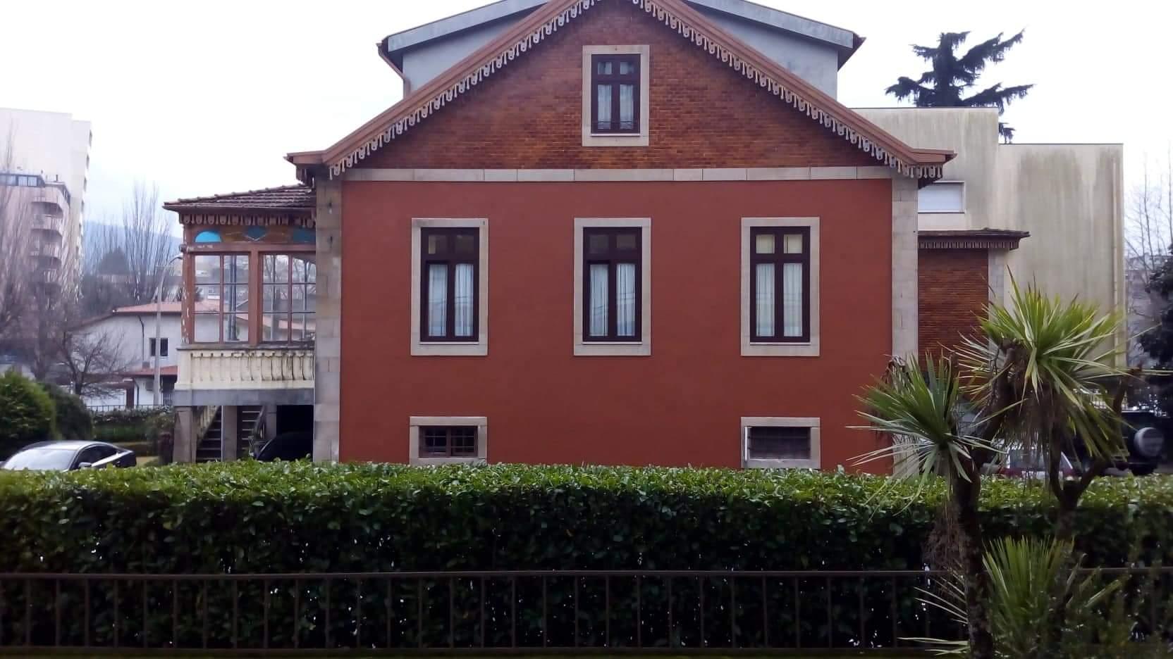 CoStudyBraga, Braga