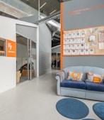 Coworking space on EN  (Entre a Carclasse e o Recheio), Nº  profile image