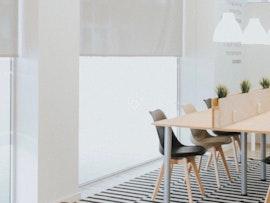 Home2Work - Coworking and Coffee, Braga