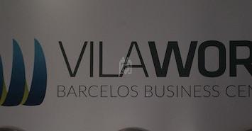 VilaWork profile image