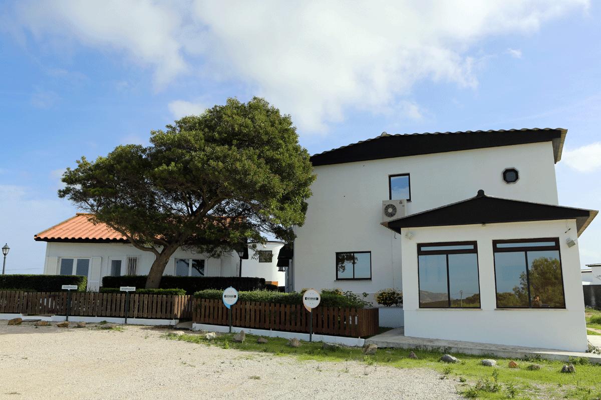 CoworkCascais, Cascais