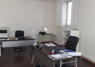 Flex Office image 2