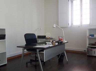 Flex Office image 4