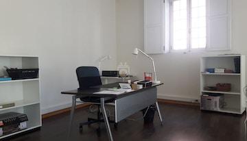 Flex Office image 1