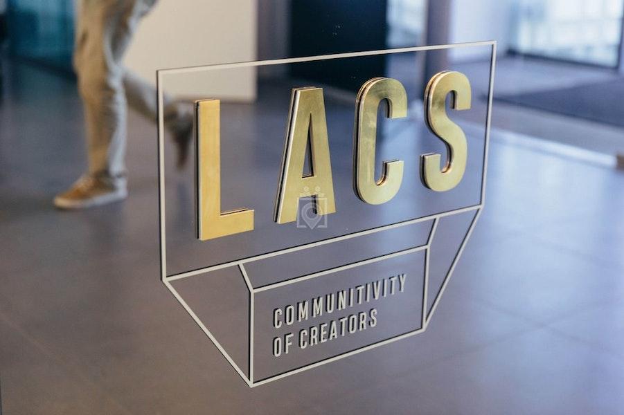 LACS Cascais, Cascais