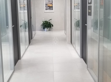 Vela Offices image 3