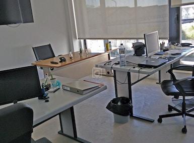 Centro de Incubação de Évora image 5