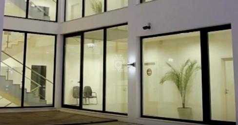 Centro de Incubação de Évora, Evora | coworkspace.com