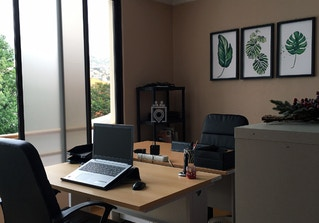 Matika Funchal - Cowork & Virtual Offices image 2