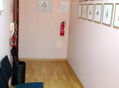 Matika Funchal - Cowork & Virtual Offices image 5