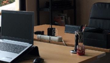 Matika Funchal - Cowork & Virtual Offices image 1