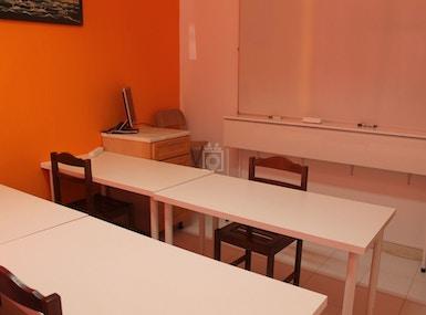 Work desk image 4