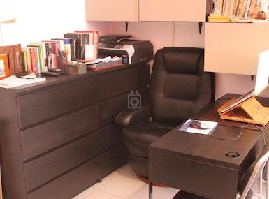 Work desk image 3