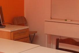 Work desk, Portimao