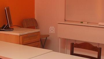 Work desk image 1