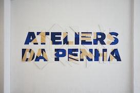 Ateliers da Penha, Sintra