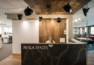 Avila Spaces image 2