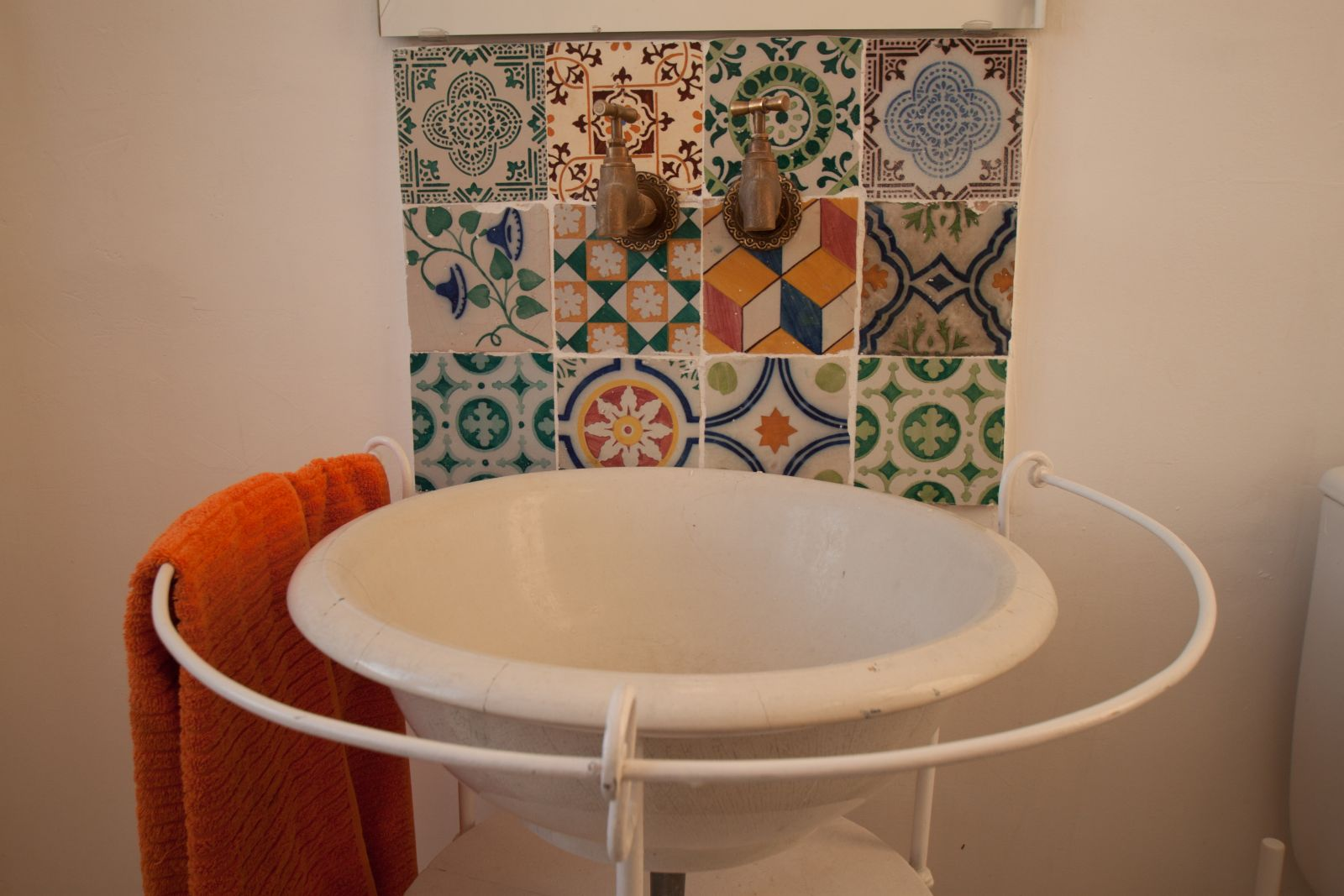Cowork Central Cais do Sodré, Lisbon