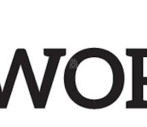 Cowork Lab profile image
