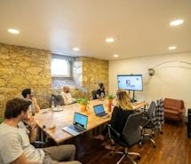 Draper Startup House profile image
